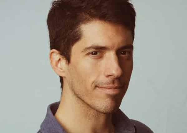 Ricardo Piedrahita, Ph.D