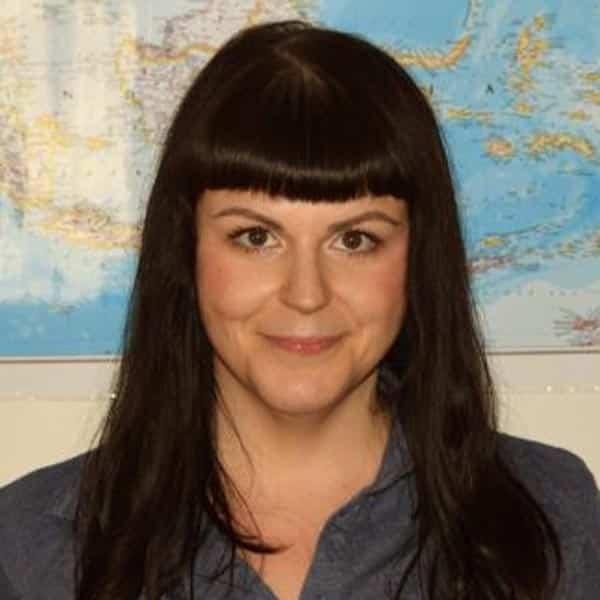 Kara Fleisher